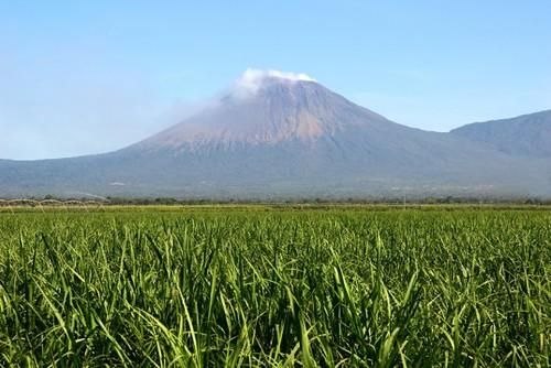 Никарагуа собирается получать 94% энергии из возобновляемых источников