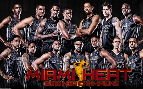 Miami-Heat-2012-NBA-Champions-Roster-Wallpaper-BasketWallpapers.com-