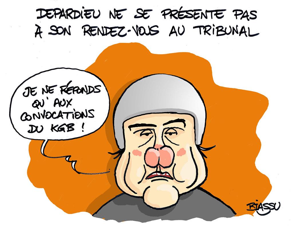 humour+Depardieu+Scooter+justice+KGB+Biassu