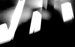 Monochrome Patterns #dailyshoot #Artwork #iphone