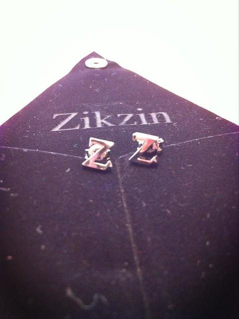 zikzin_21