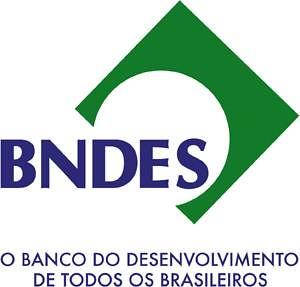 COncurso BNDES - Rio de Janeiro