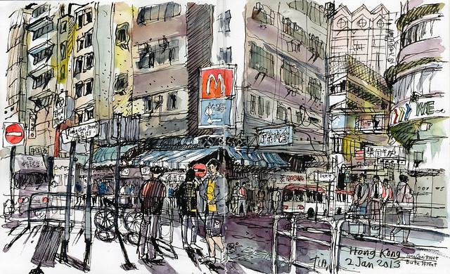 130102_Mongkok