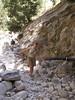 Kreta 2003 190