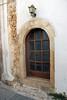 Kreta 2007-2 114