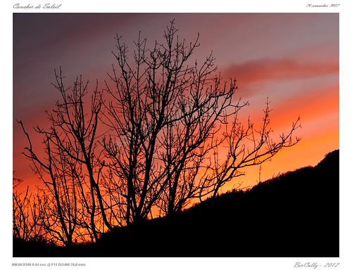 sunset france google flickr coucher auvergne sancy massif puydedome soeil bercolly