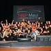 TEDxMaui 2013 Event