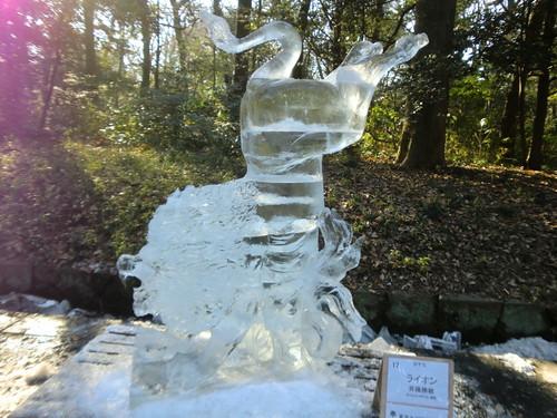 20130115-氷の彫刻展031