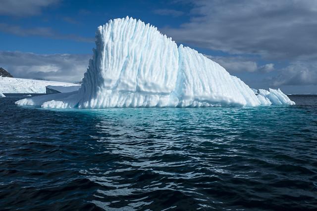ice-0734