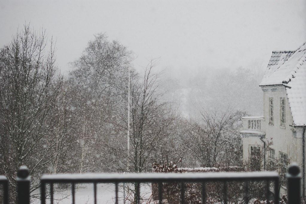 snow_2_emmaemilie