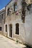 Kreta 2010 249