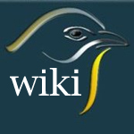 Follow Us on the Chat Happens Birding Wiki