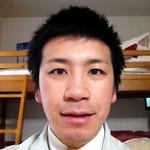 profile_kimoto