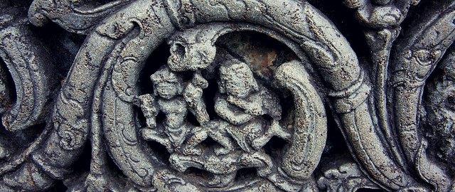 belur temple Chennakesava Temple