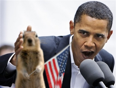 obama-commends-squirrel-for-heroic-action-to-make-28918-1250092870-23-gd7p5de5[1]