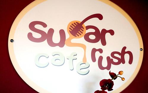 sugar02