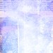RBF_lgtxt_1-13_composite_hearts009