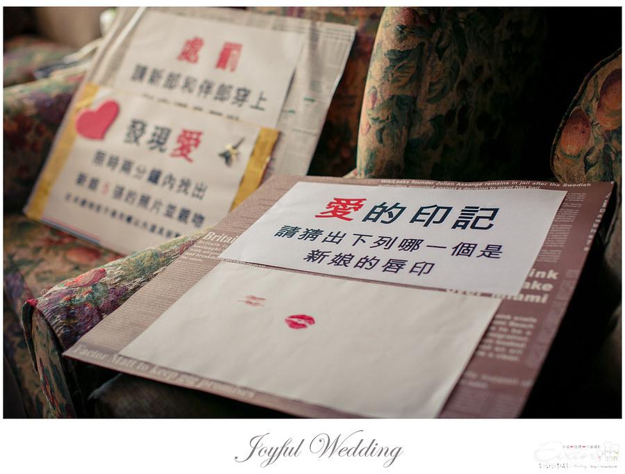 Sam &  Eunice Wedding _0048