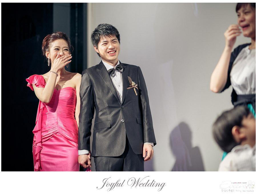 Sam &  Eunice Wedding _0258