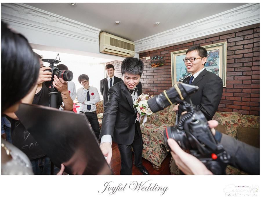 Sam &  Eunice Wedding _0082