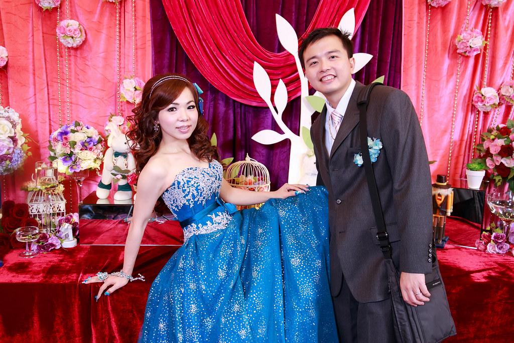 1011024婚禮紀錄-581