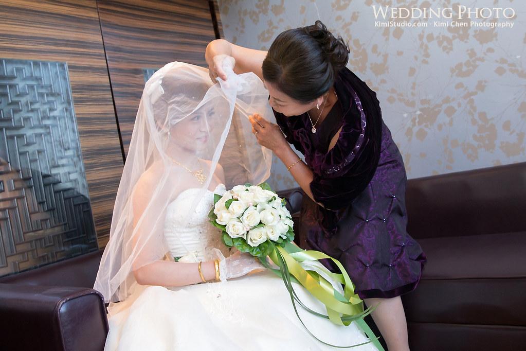 2012.11.25 Wedding-056