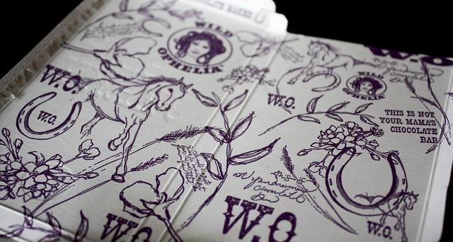 Wild Ophelia Box