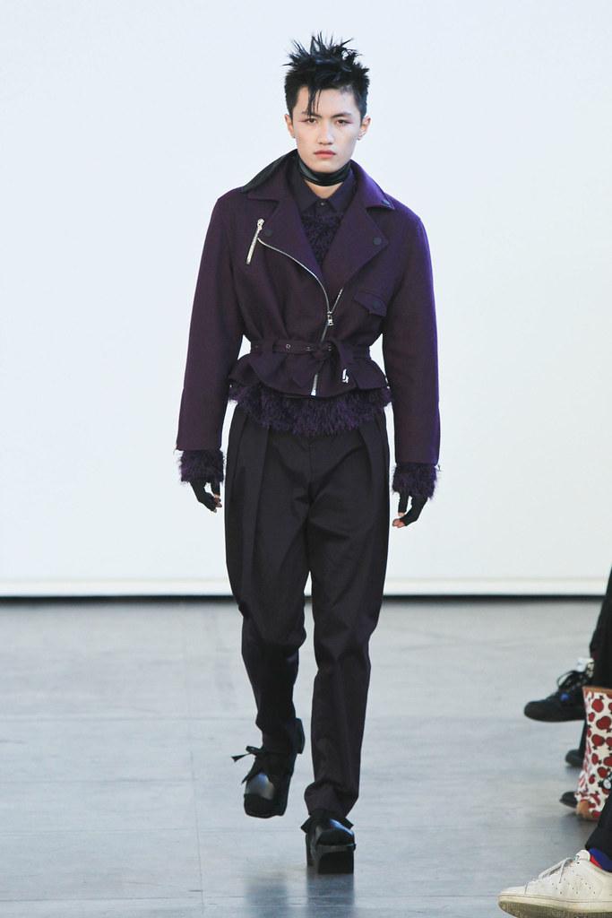 FW13 Paris Alibellus+017_Wang Rui(fashionising.com)
