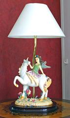 lampe-licorne-et-fee
