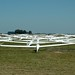 32nd FAI World Gliding Championships - Day 5
