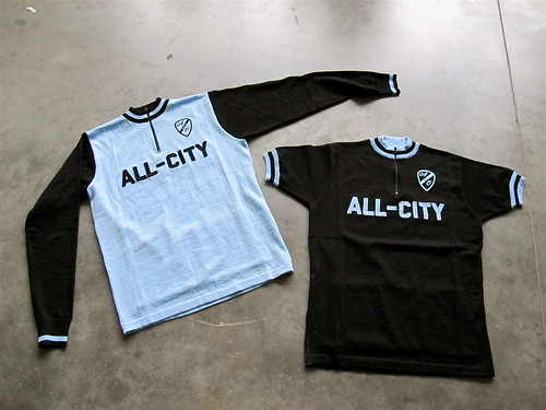 New Wool Jerseys are Here!!!  26ec766a6