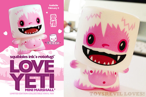 64COLORS-LOVE-YETI