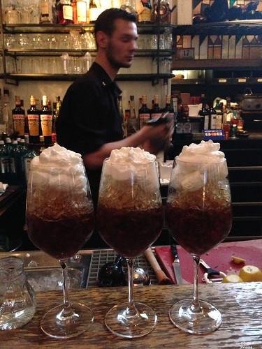 Amaro_Averna_Cocktail_Tasting_Jan2013_40