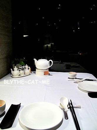 泰安觀止晚餐 (3)
