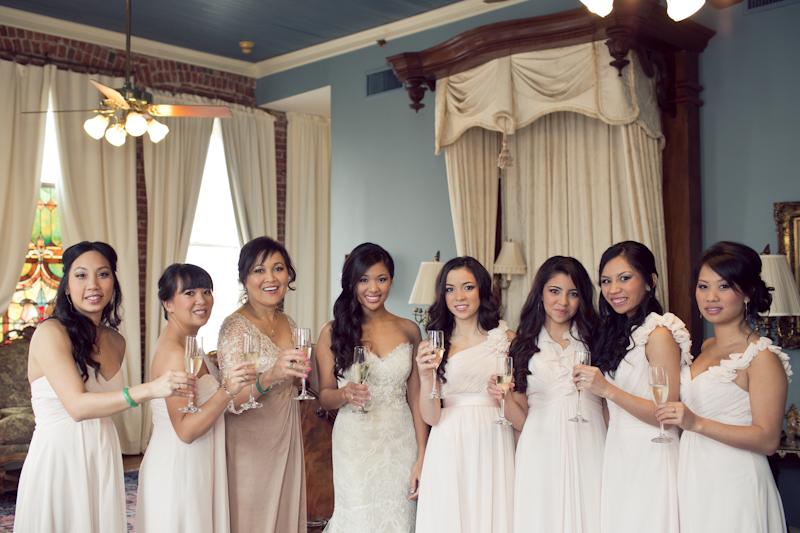 Mei Lene and Ivan Wedding-0011