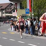 2008 Uetendorf