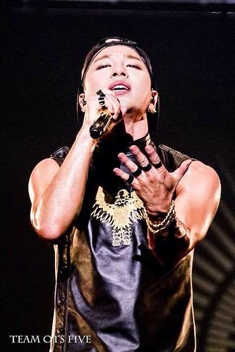 Taeyang-RISEtour-Tokyo-20140827-byOTS5(1)