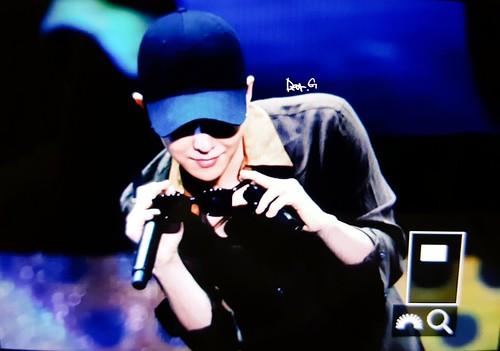 BIGBANG FM Chengdu 2016-07-03 (91)