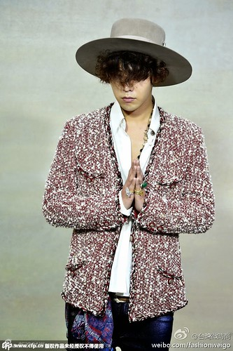 GD-Chanel-Fashionweek2014-Paris_20140930_(10)