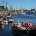 Brest 2016 by GlobeTropTard (Aymeric B)