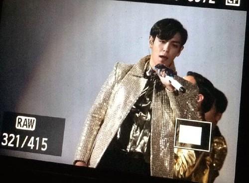 BIGBANG-YGFamilyCon-Shanghai-20140830(79)