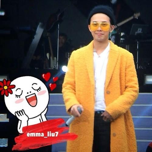 bigbang-ygfamcon-20141019-beijing_previews_110
