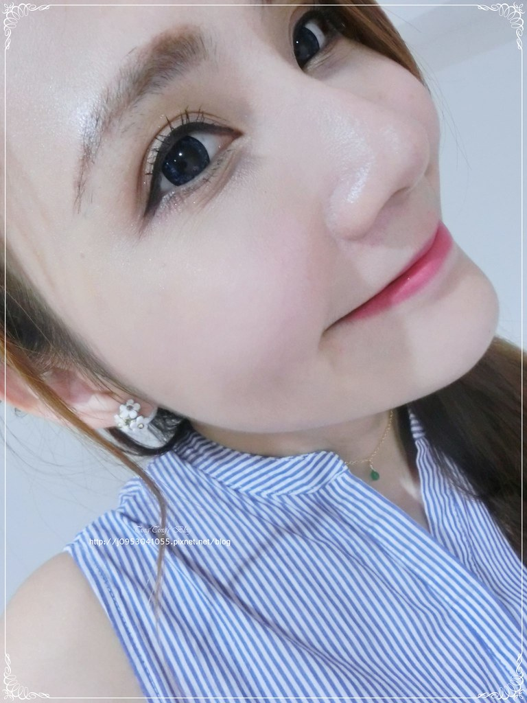 KRYOLAN歌劇魅影 輕柔透明蜜粉 (2)