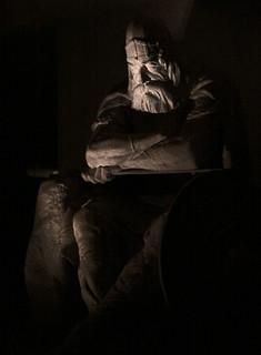 Image of Kronborg Castle near Helsingør. helsingør helsingör elsinore elseneur kronborg kronborgslot kronborgslott slot slott castle chateau holgerdanske kasematerne nordsjælland sjælland själland zealand danmark denmark danemark dänemark giåm guillaumebavière