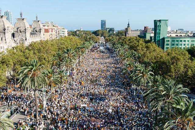 11s2016 Barcelona a punt