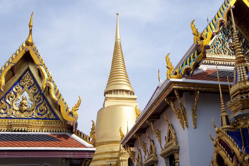 Trip to Bangkok2013-01-01 131