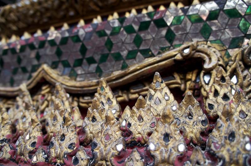 Trip to Bangkok2013-01-01 143