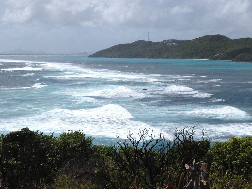 Glossy Hill Saint Vincent And The Grenadines Tripcarta