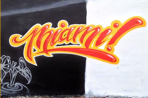 miami_cursive_sm