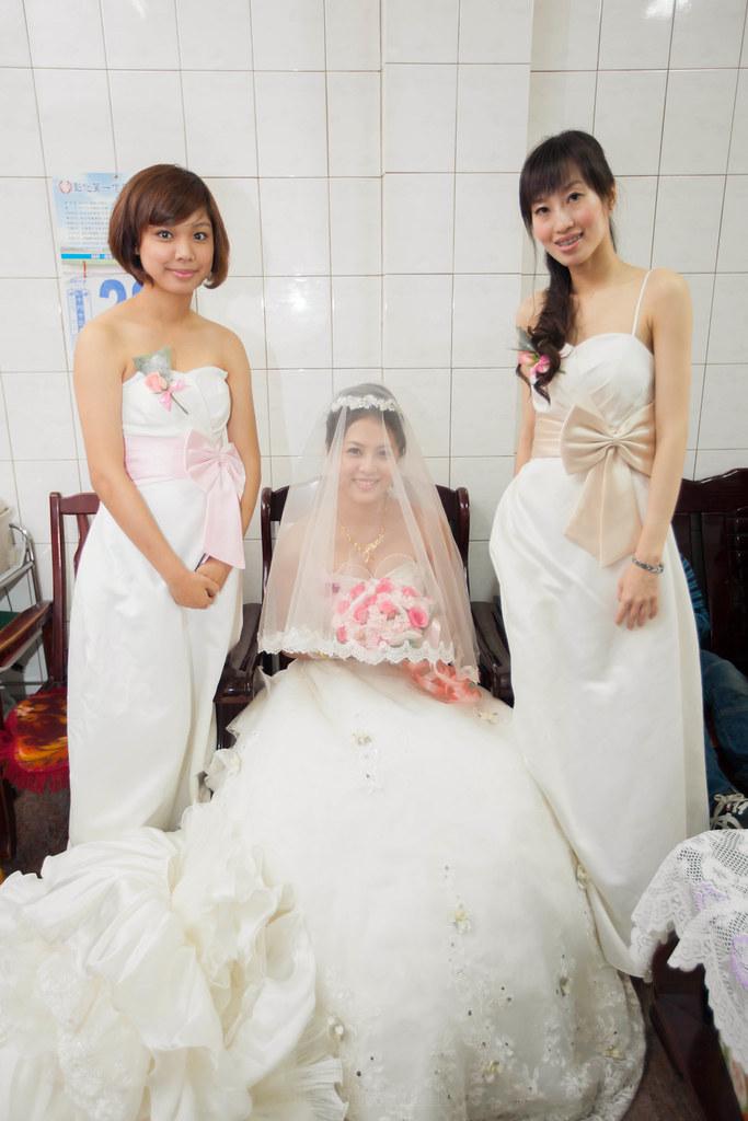 Wedding-精-0069